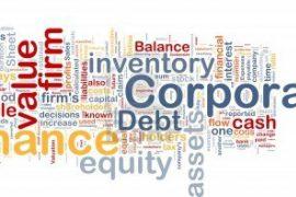 corporate-finance-internacional