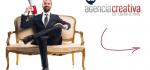 esperando_agencia_creativa_ce-150x70